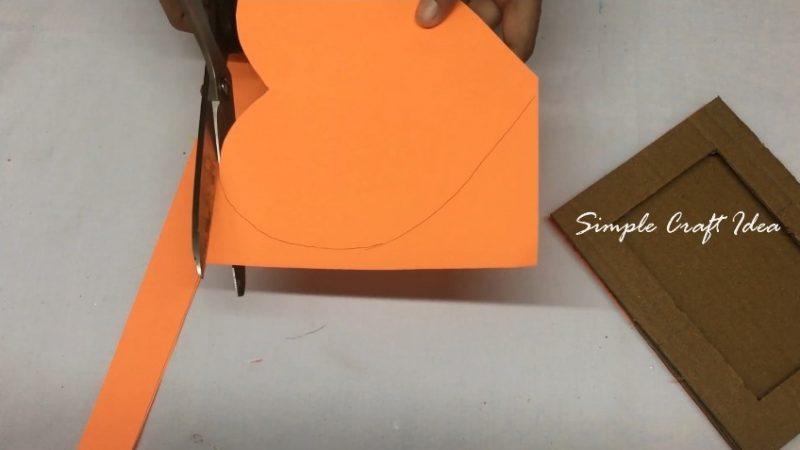 Photo Frame Ideas