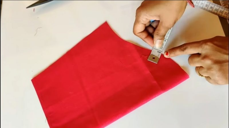 Sleeves Design