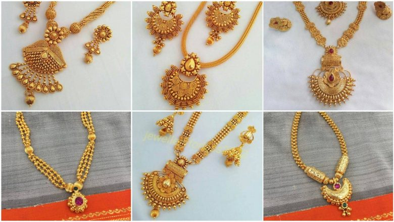 necklace designs images