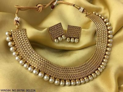 designer necklace design
