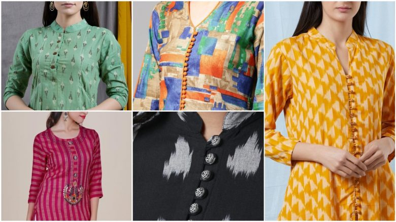 buttons for kurti and kameez