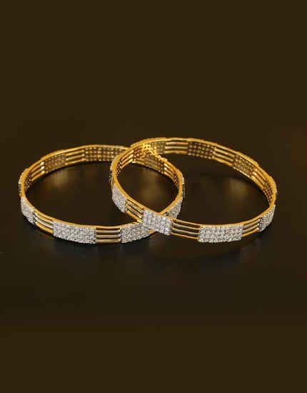Bangles jewellery