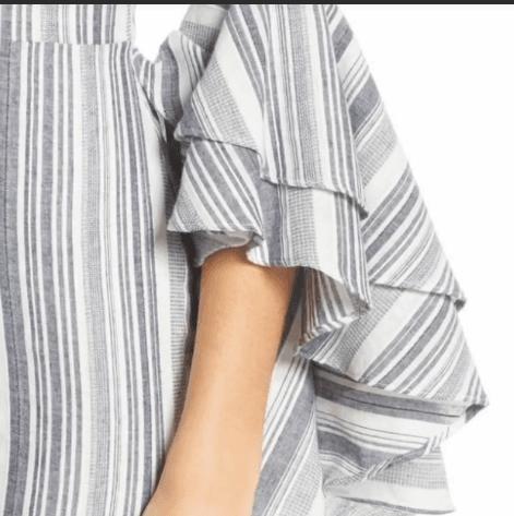 trendy useful sleeves designs