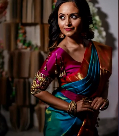 Saved. 9-21.png July 20, 2021 151 KB 380 by 474 pixels Edit Image Delete permanently Alt Text Pattu saree blouse design Describe the purpose of the image(opens in a new tab). Leave empty if the image is purely decorative.Title