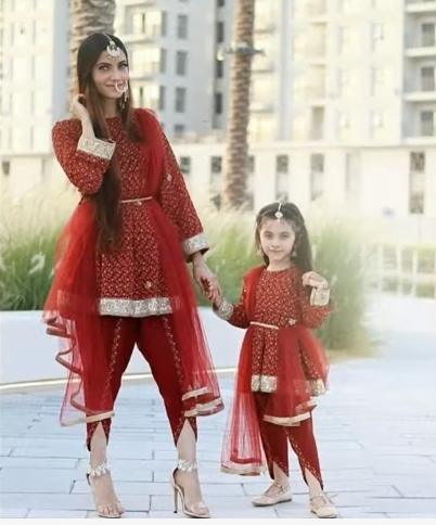 Mothers day dress designs